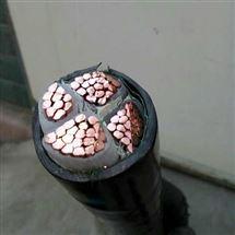 供应MYJV328.7/15KV3*240矿用电缆