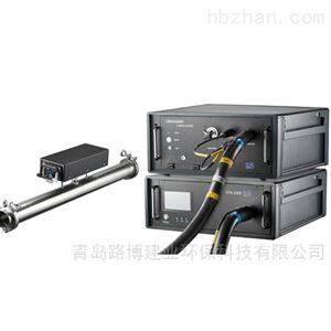 车载排放分析系统OBEAS6000