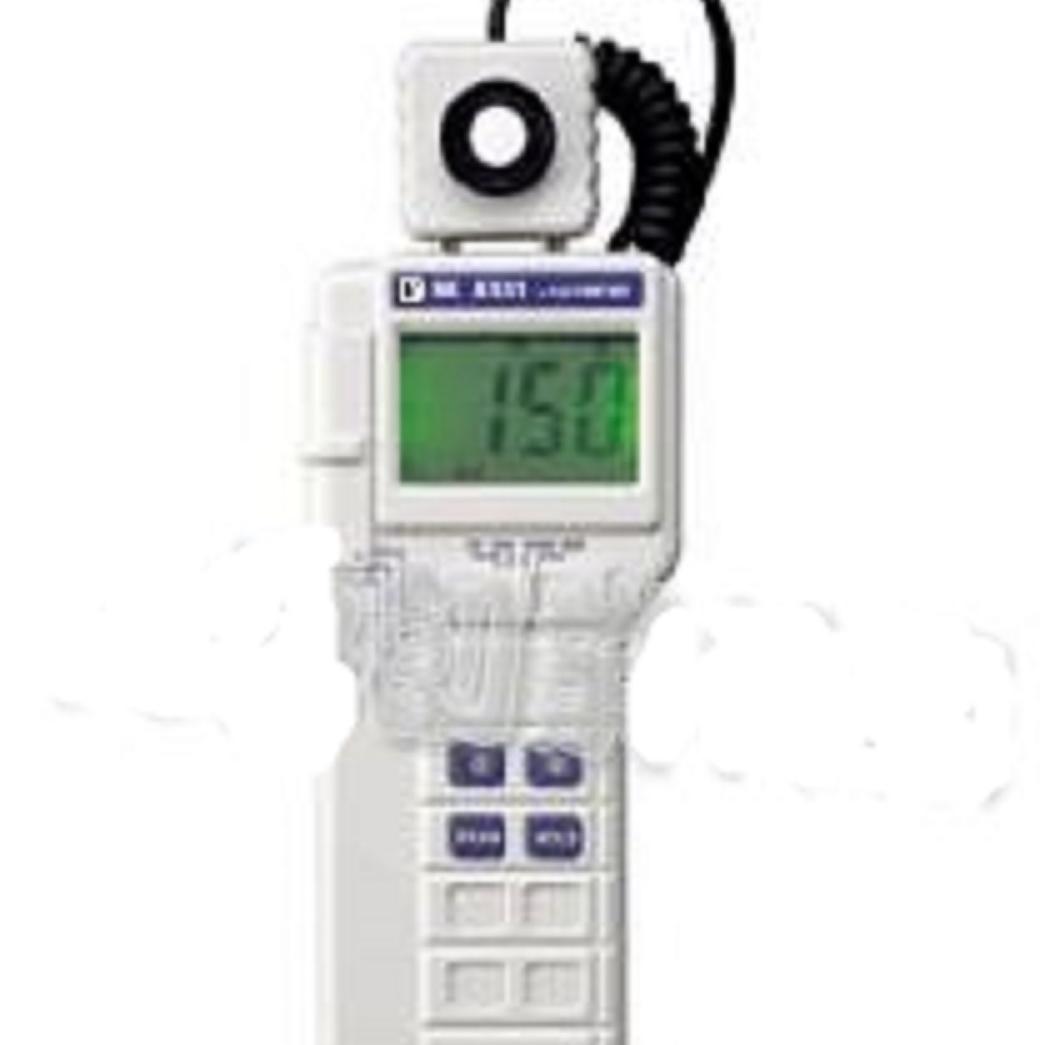 便携式照度测试仪KY-BK8331