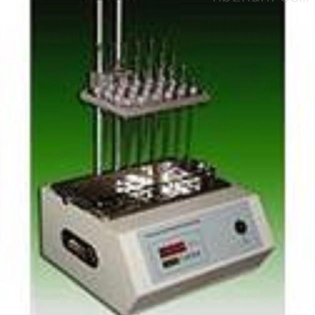 干式氮吹仪KY-MTN-2800D