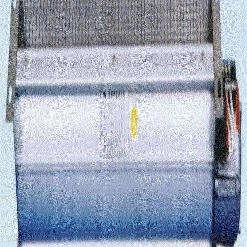 顶吹式冷却风机DL-GFD0490-120A/220V