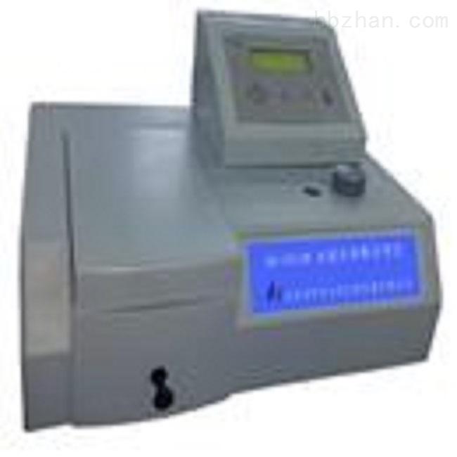 台式硅酸根检测仪