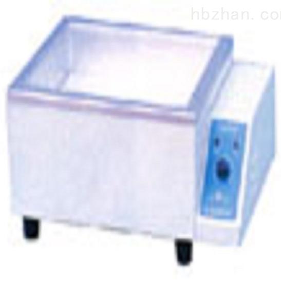 可调式电砂浴锅