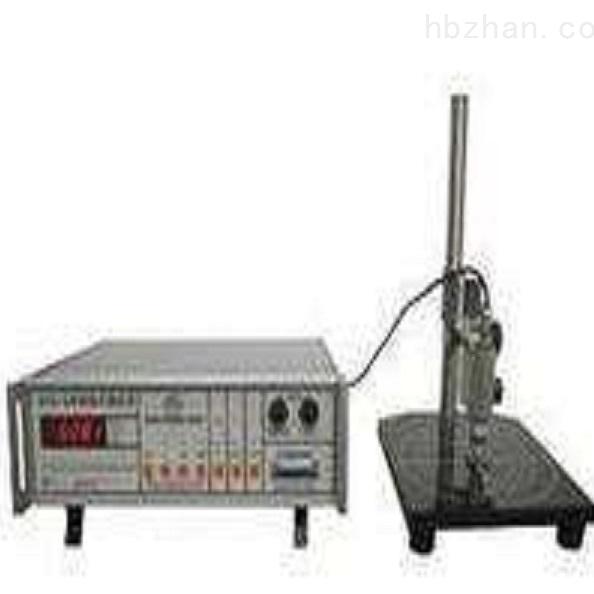 土壤露点水势仪植物水分状况测定仪