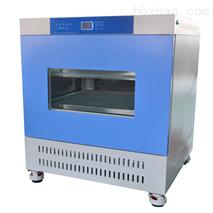 上海100L经济型恒温振荡培养箱