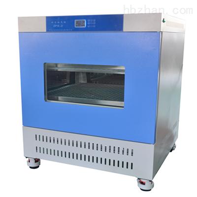 FZQ-F100上海100L經濟型恒溫振蕩培養箱