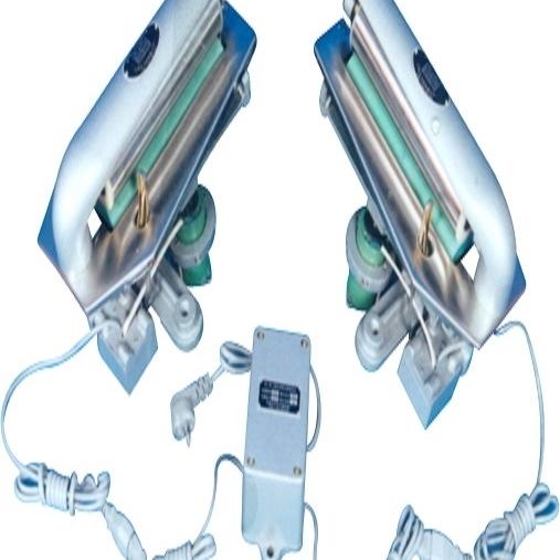 电动吸边器FZ-DX-80-2