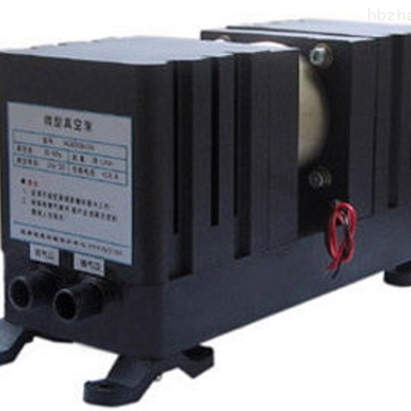 微型真空泵KYVCA5038B