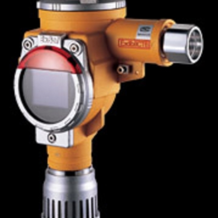 可燃气体探测器HJ/ESD3000