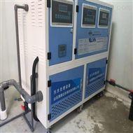 BSD-SYS康定实验室污水处理设备