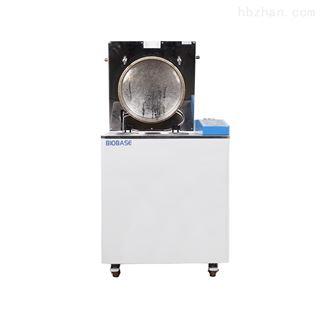 BKQ-Z50I立式压力蒸汽灭菌器