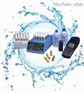 COD测量系统