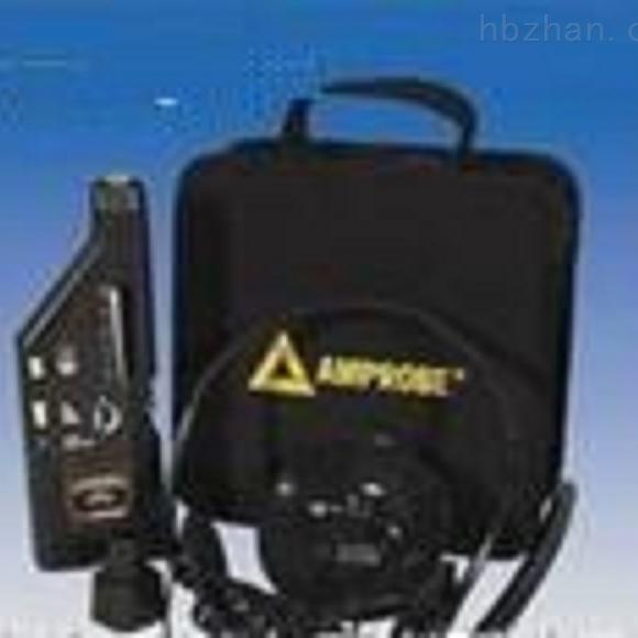 气体泄漏测试仪QT/ULD-300