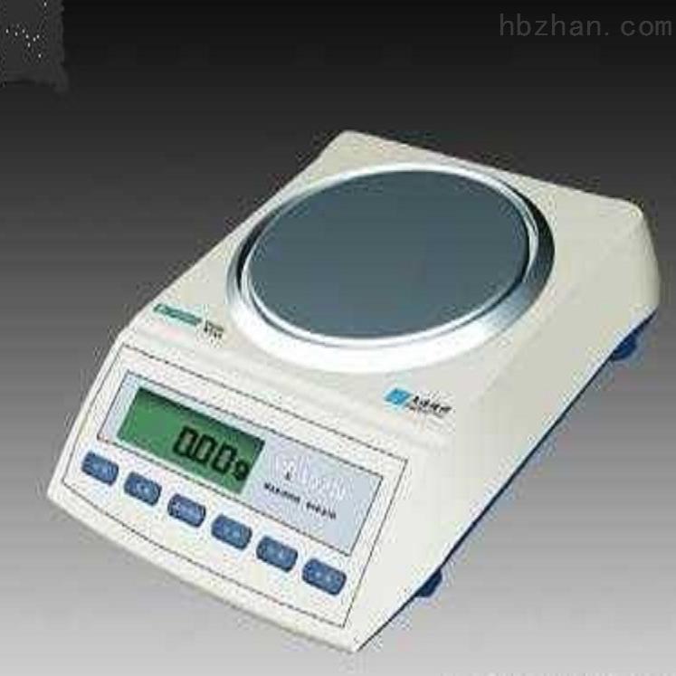 电子天平HB-YP202N
