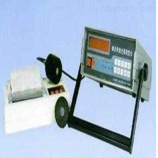 瞬态有效光强测定仪GHGY-SGG-100