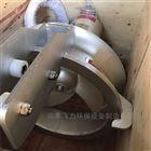 QJB-W南京螺旋式回流泵