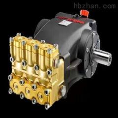 YX390L进口高压柱塞泵