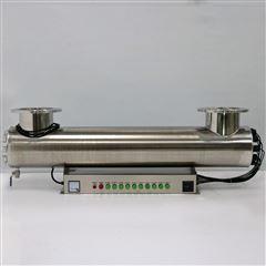 RC-UVC-480石家莊紫外線消毒器價格