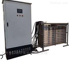 RC-MQ-4-8明渠式紫外線殺菌器