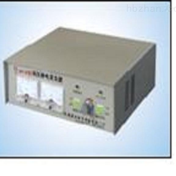 高压静电发生器DLGF-2A