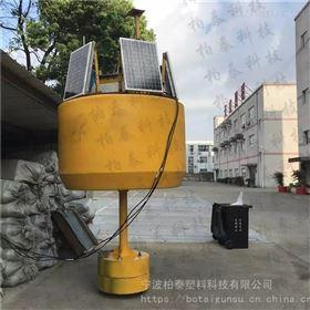 FB1200*1500宁波柏泰助力航标