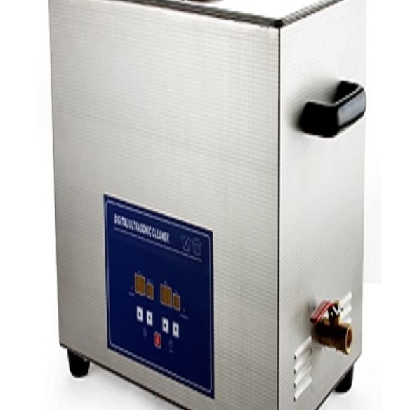 声波清洗机HB-PS-100A