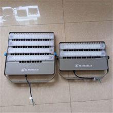 上海亚明FG15b 180W360WLED投光泛光灯