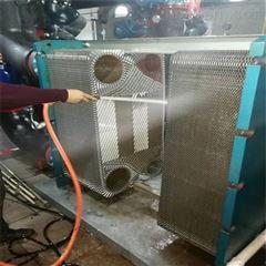 HB-101天津市换器片清洗剂批发厂家