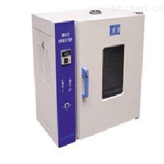 数显电热恒温鼓风干燥箱KY-202-3A