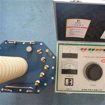 50KVA/100KV 油浸式工频耐压试验装置