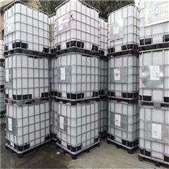 HB-101换热器水垢清洗剂供应商