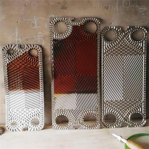 供热站板片清洗除垢剂质量与品质