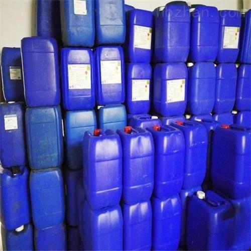 供热站板片清洗除垢剂优惠价格
