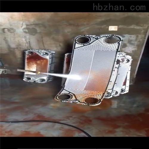 供热站换热器片清洗剂绿色环保节能