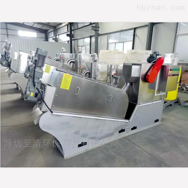 河南叠螺机生产厂家