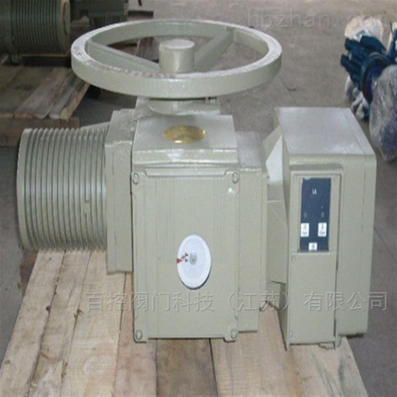 西门子多回转阀门电动装置,电动执行机构