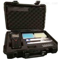 发光细菌毒性检测仪