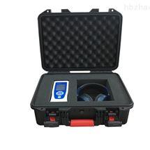 便携式数字式局部放电检测仪