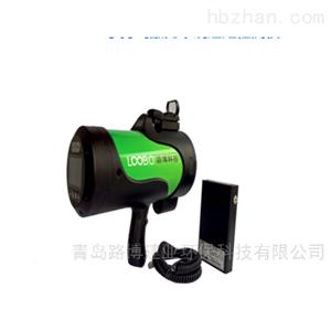 60米激光甲烷气体遥距仪