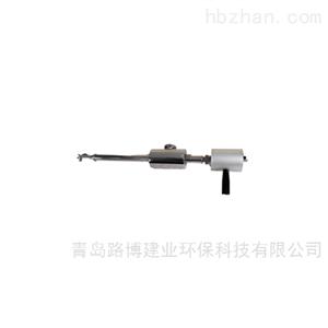 LB-1030沥青烟取样管
