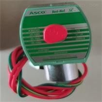 WSNF8327B122了解電動閥和電磁閥的用途對比,原裝ASCO