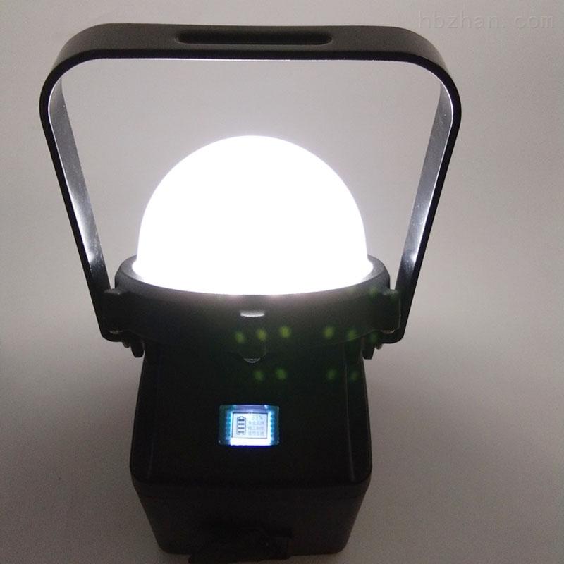 轻便式装卸工作灯磁吸式手提灯NIB8521