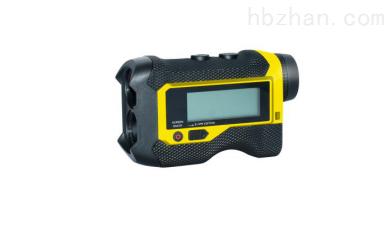 HMAI哈迈FS600AS多功能激光测距仪