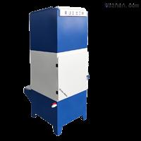 ESP-5000LCNC机床 油雾烟尘净化设备 油雾收集器