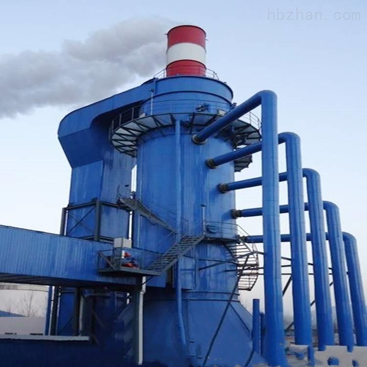 2021环振更改技术高压锅炉脱硫塔效率高