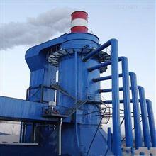 hz-1072021环振更改技术高压锅炉脱硫塔效率高