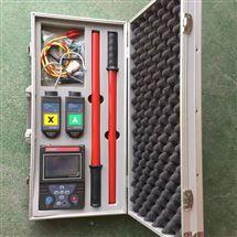 TAG-5500A无线高压核相仪