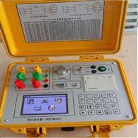 扬州变压器容量特性测试仪