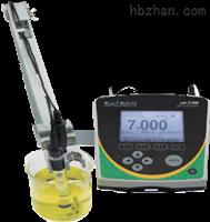 pH2700/700/ION2700/Ion700pH / ORP / 温度pH2700