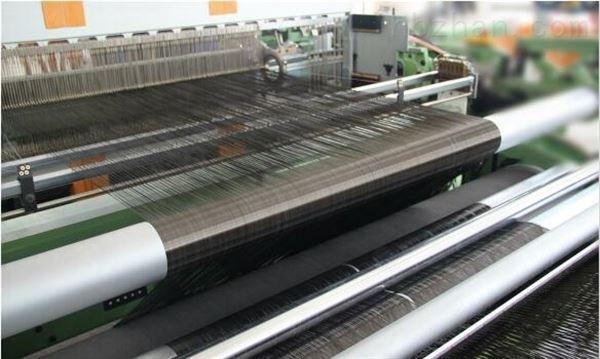 安康碳纤维布材料厂家,价格实惠